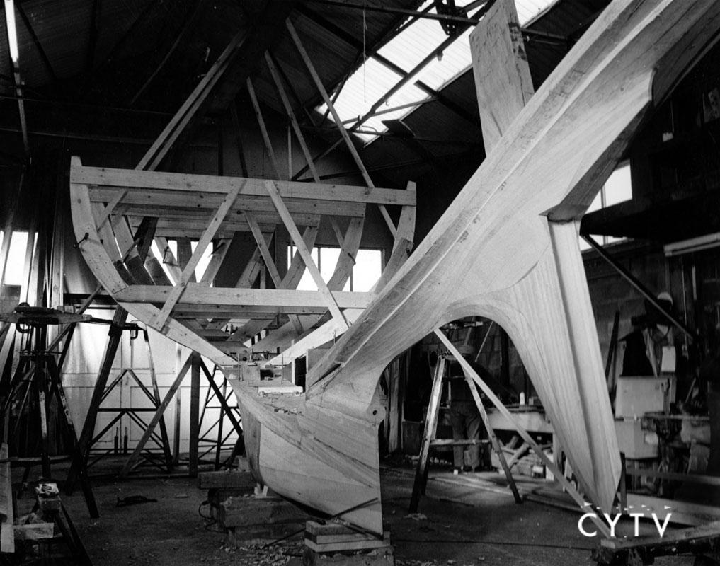 windjammer-takes-shape-CYTV.jpg