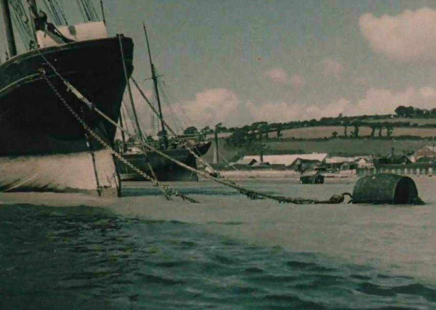 Cargo_sail_Cornwall.jpg