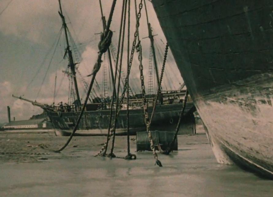TopsailShips_cornwall.jpg