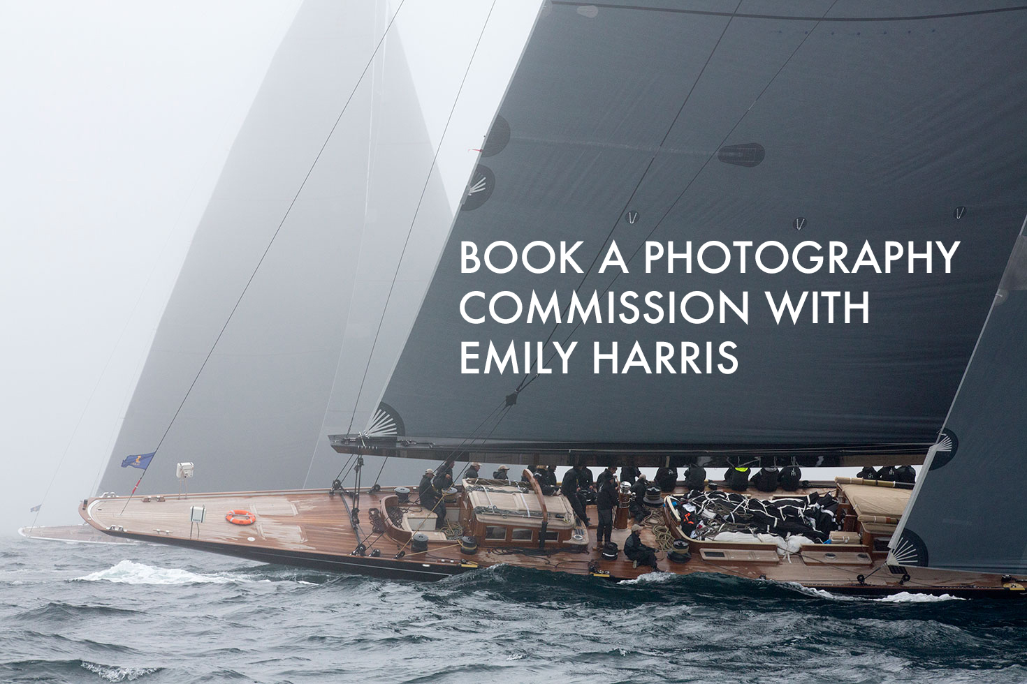 Click on the image above to visit Emily's website.