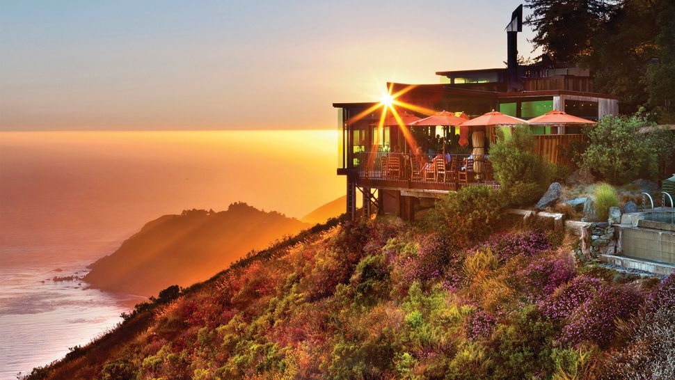 sierra-mar-big-sur-california.jpg