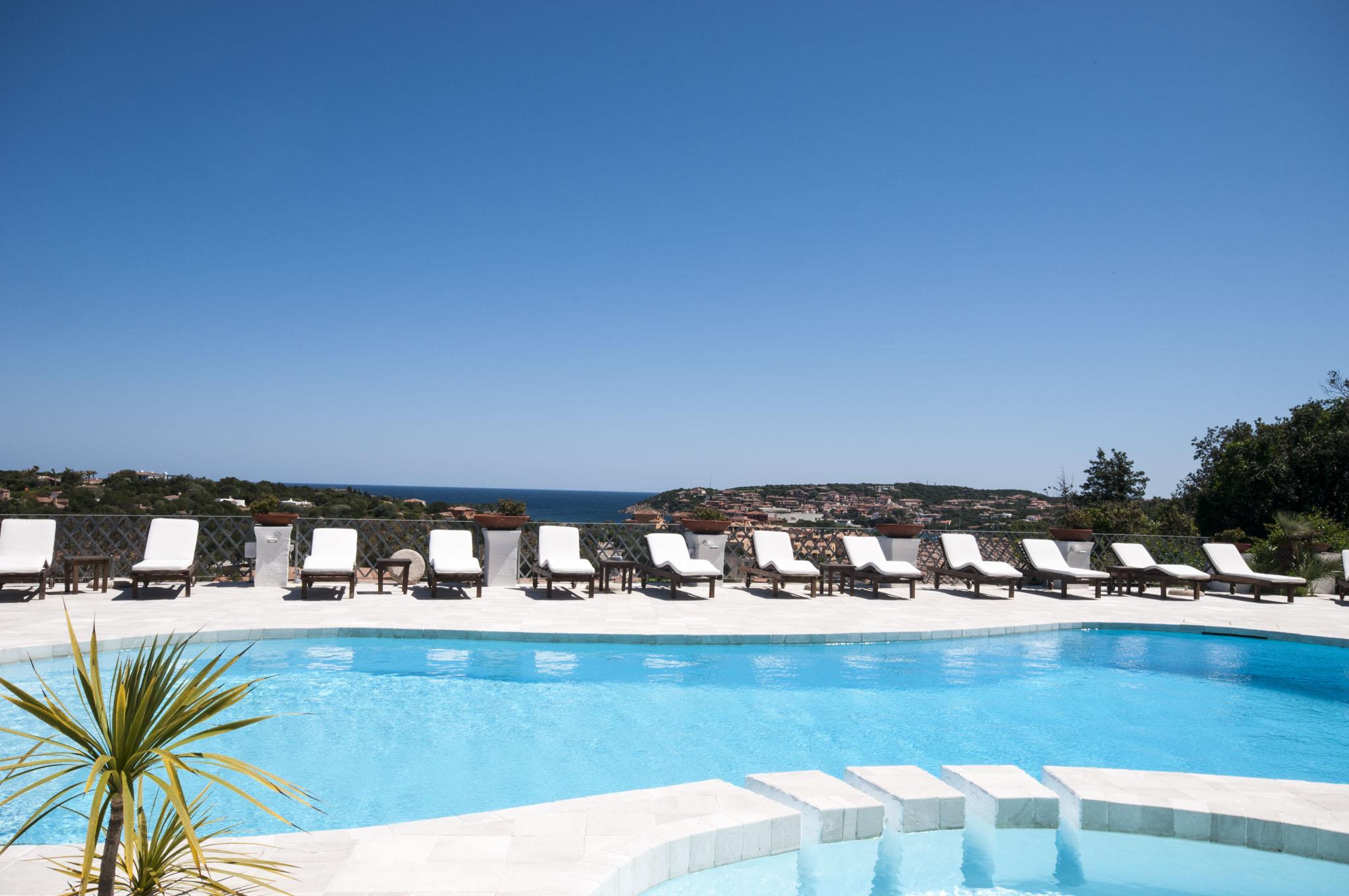 Hotel_Balocco_pool