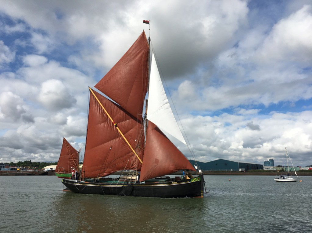 Pudge-at-Medway-Barge-Match-2017.jpg