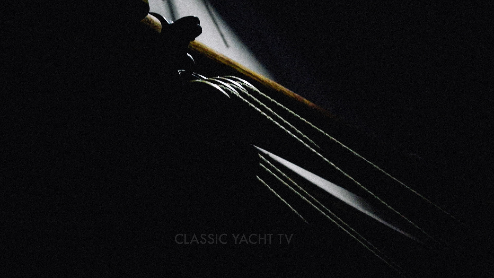 Night Watch BE1_CYTV.jpg