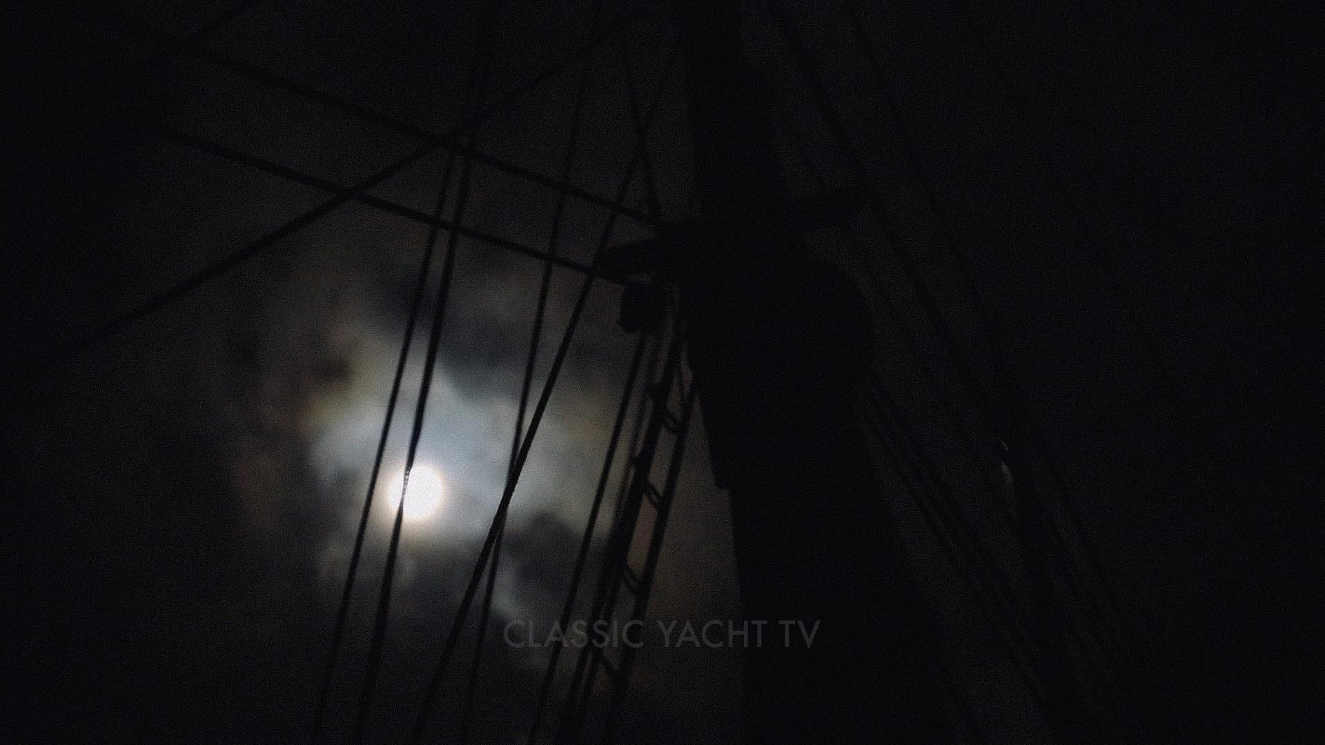 OF6B9953_BE_night watch4_CYTV.jpg