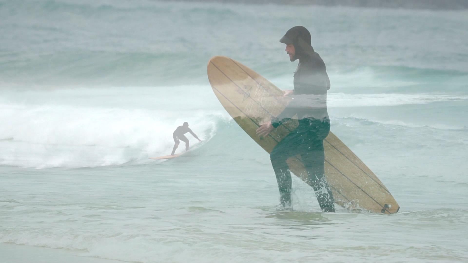 LignumSurfboards_surf1.jpg
