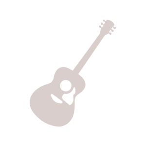Guitar Lessons - Forte School of Music