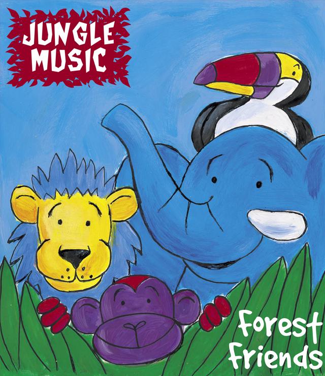 forte_jungle-music-program_c.jpg