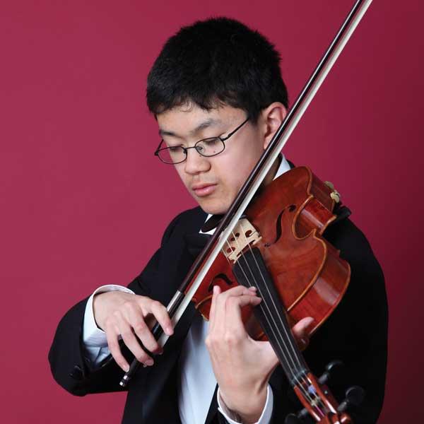 violin-boy.jpg