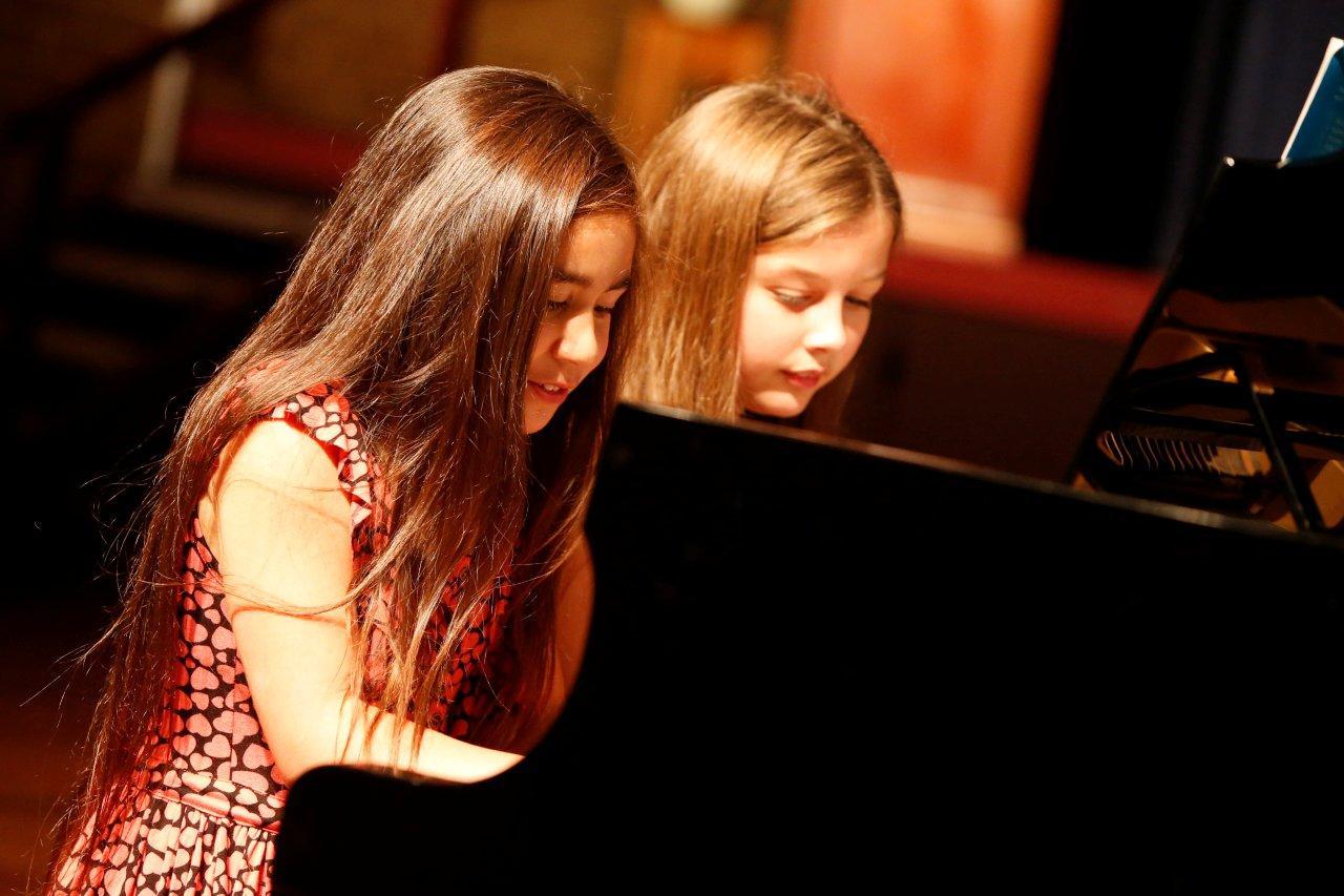 forte-music-concert-duet.jpg