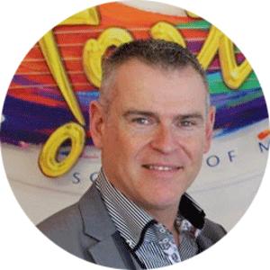 Paul-Myatt-Director-of-Forte-School-of-Music-Dee-Why