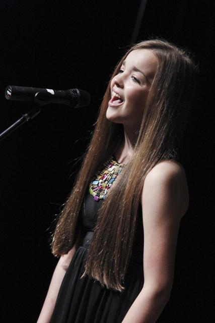 Forte-singer.jpg