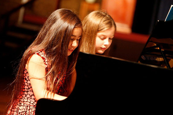 Private-Piano/keyword-Lessons