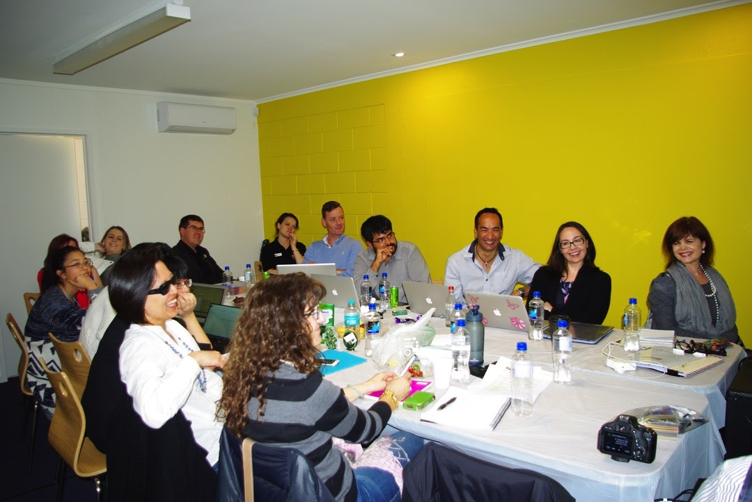 conference-table.jpg