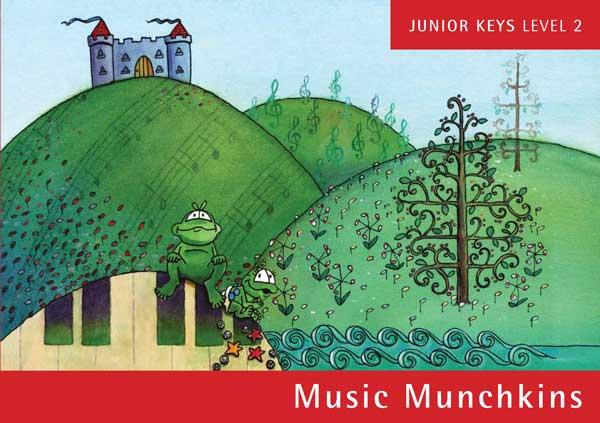 munchkinL2_cover.jpg