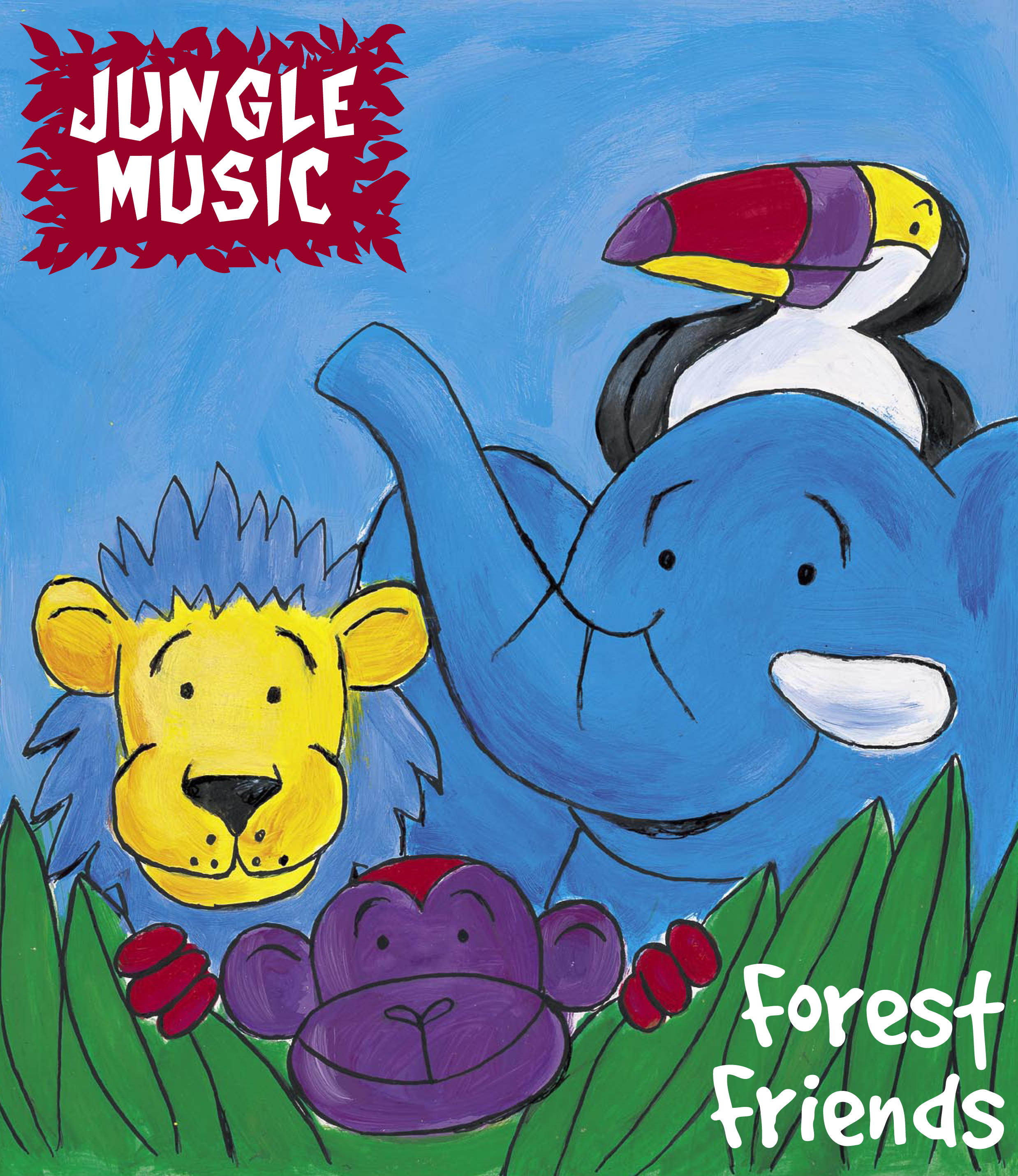 ForestFriends.jpg