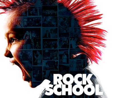 rock_school_1.jpg