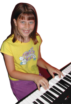 piano-lessons-sydney