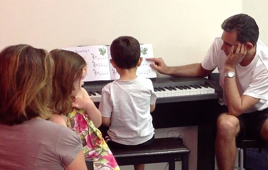 Kids-Trained-to-Read-Music-at-Forte-School-of-Music
