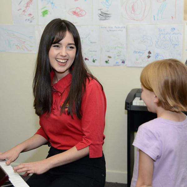 Teacher-with-student-SQ.jpg