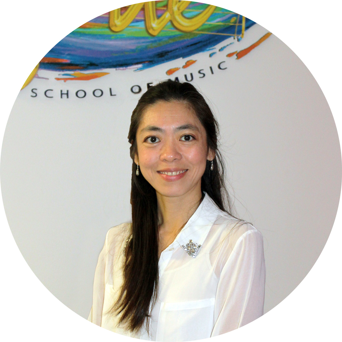 Jackie-Leong-Director-at-Forte-School-of-Music-Success-Perth