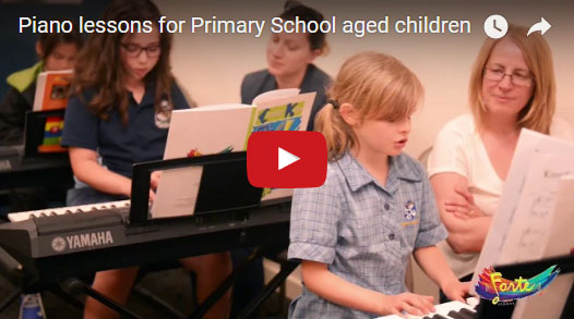 piano-lessons-primary-school-aged.jpg