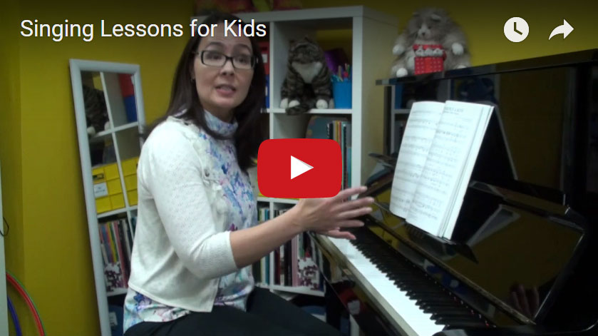 Next Video: - Singing Lessons for Kids - what to be aware of when selecting a singing teacher for children and the best approach to unlocking their amazing potential!