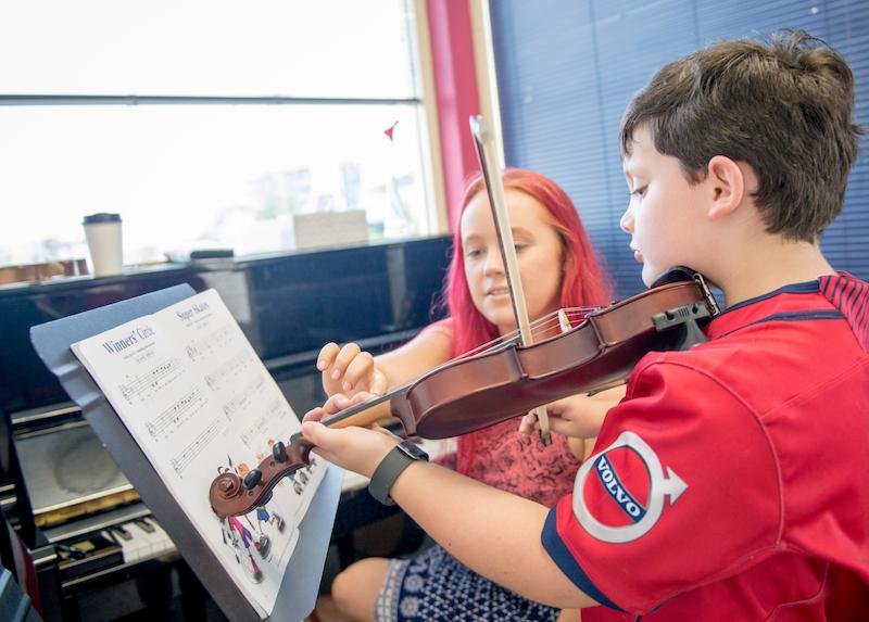 a forte-violin-lesson.png