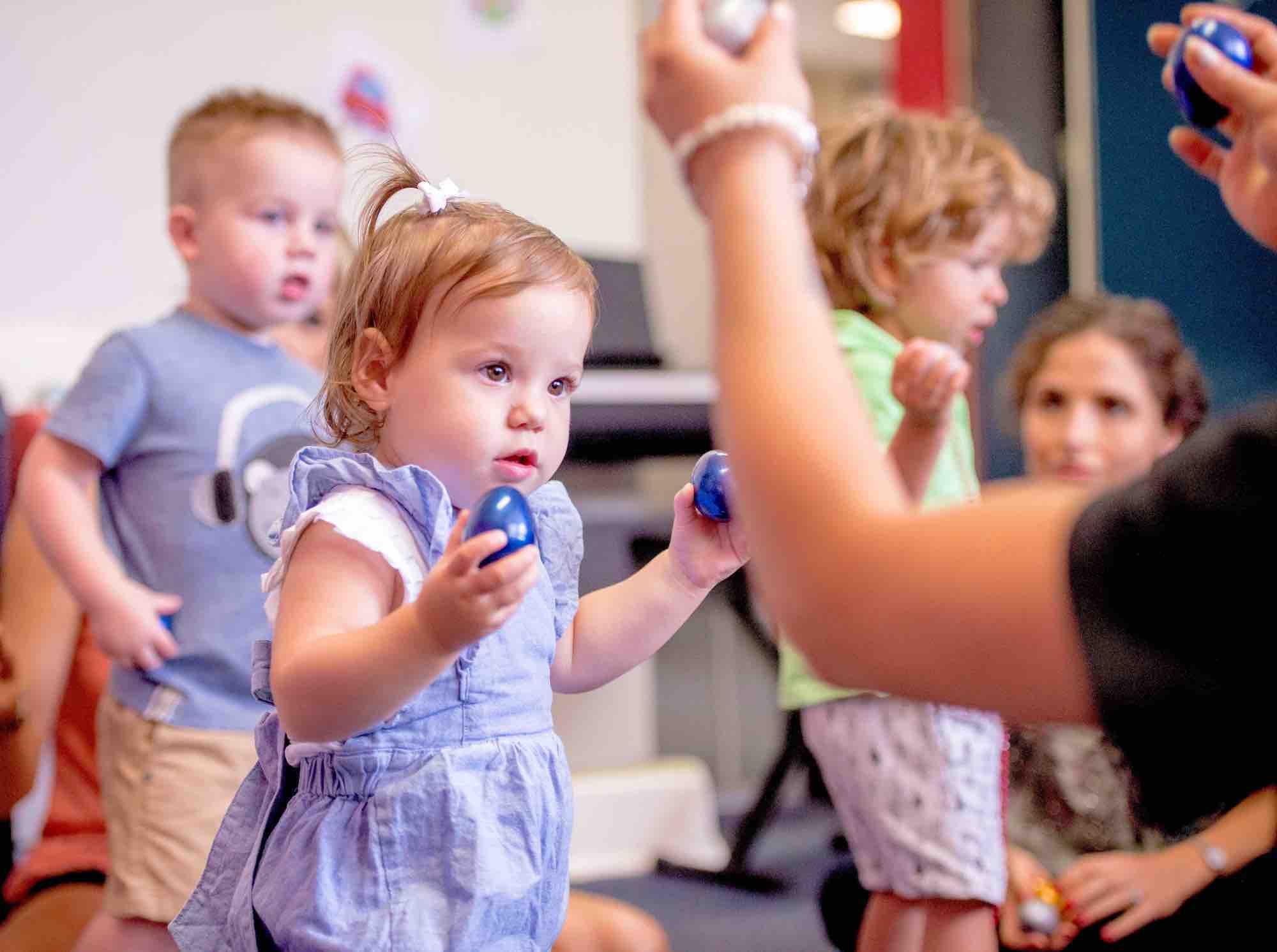 music-toddler-eggs-web.jpg