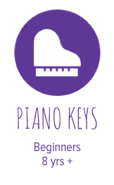 fortemusic-icons-162x262-piano-keys.png