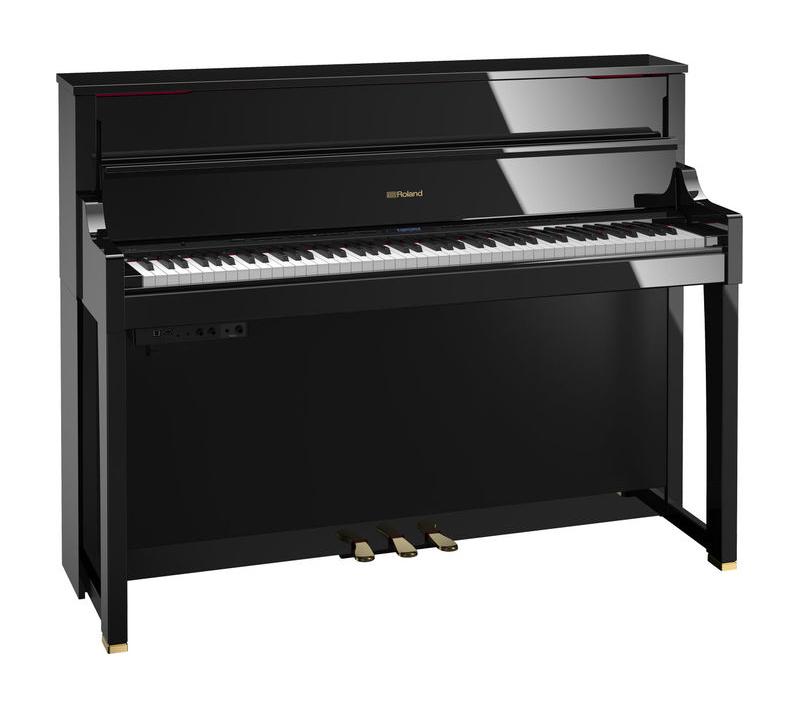 roland-piano-800w.jpg
