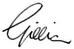 Gillian.jpg