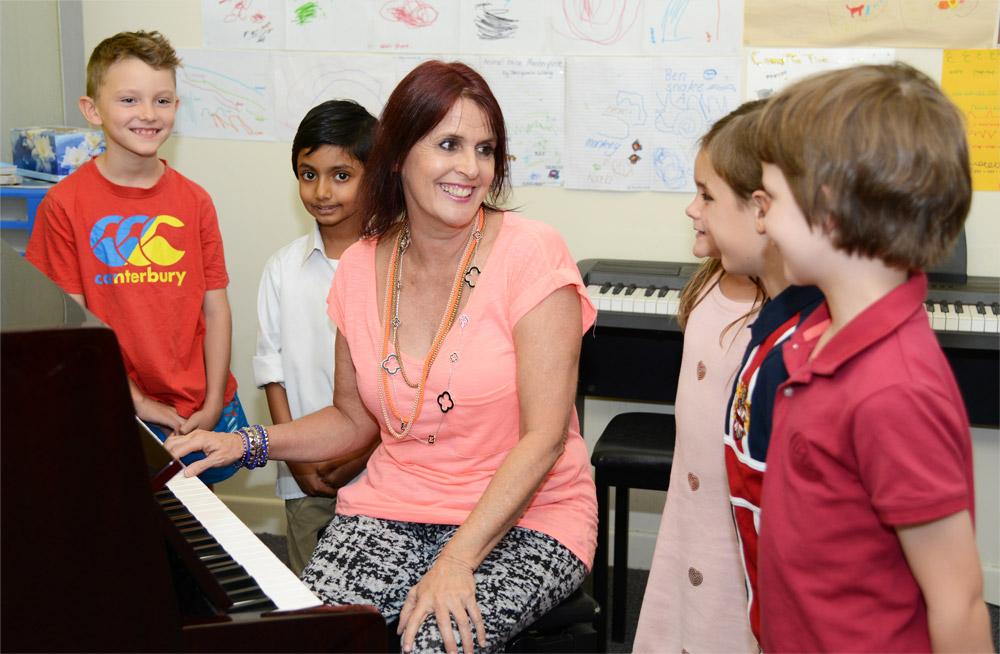 Class-with-Teacher.jpg