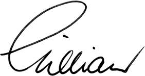 gillian-signature.jpg