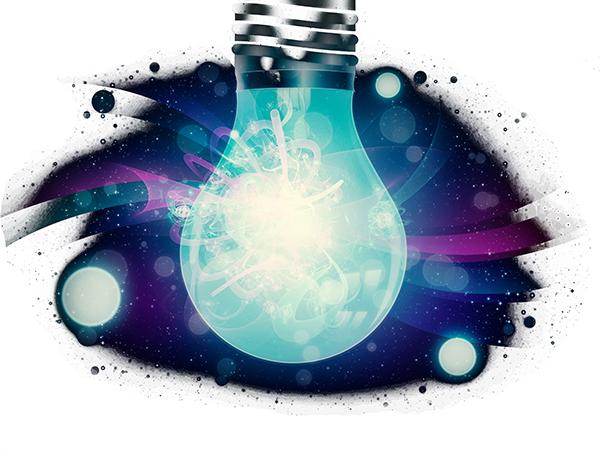 electric bulb.jpg