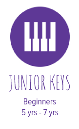 fortemusic-icons-162x262-junior-keys1.png