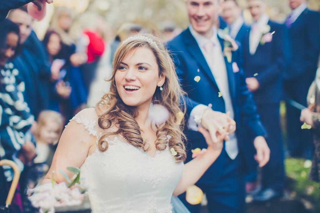 Wedding Photographer Devon | Your Questions