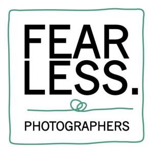Wedding Photographer Devon | Fearless Photographer