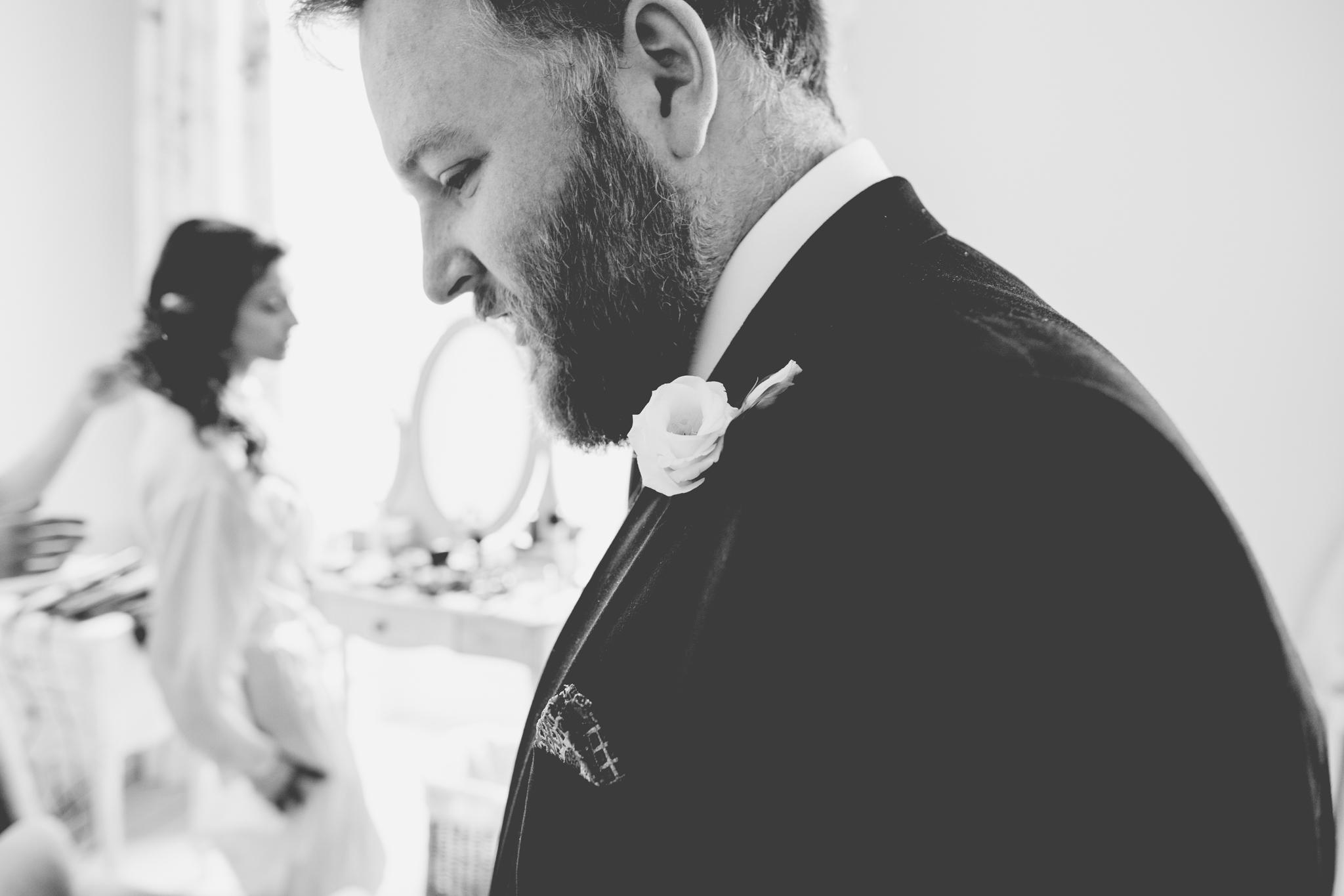 Amy Sampson   Creative Documentary Wedding Photographer Devon   Ishani and Iain's Wedding at Pyne's House, Exeter, Devon