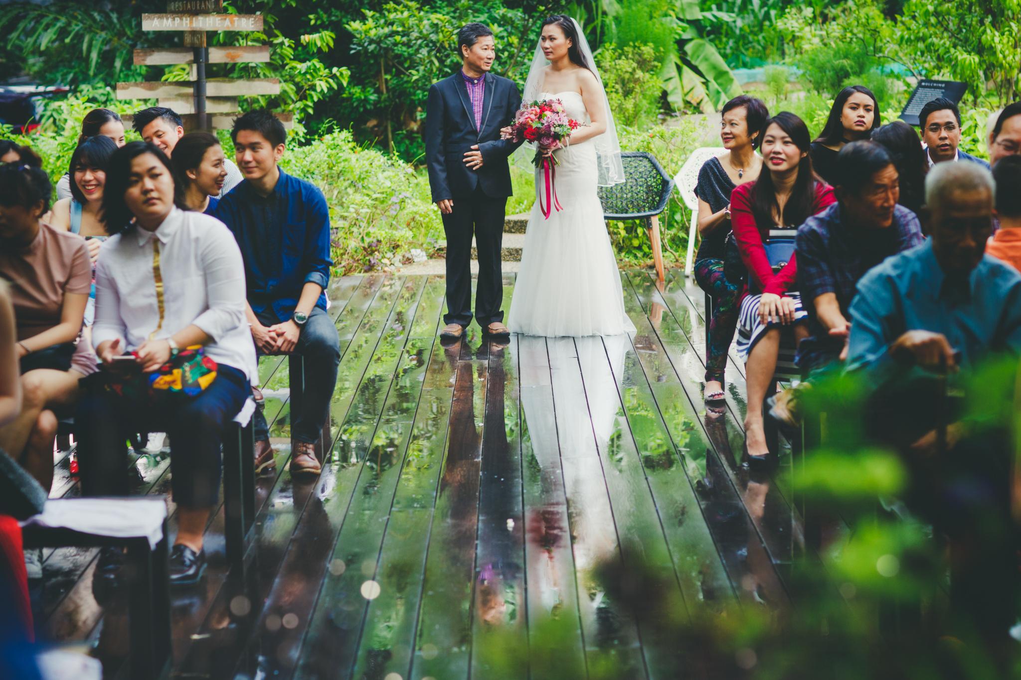Amy Sampson Devon Wedding Photographer   International Destination Photographer   Singapore Wedding