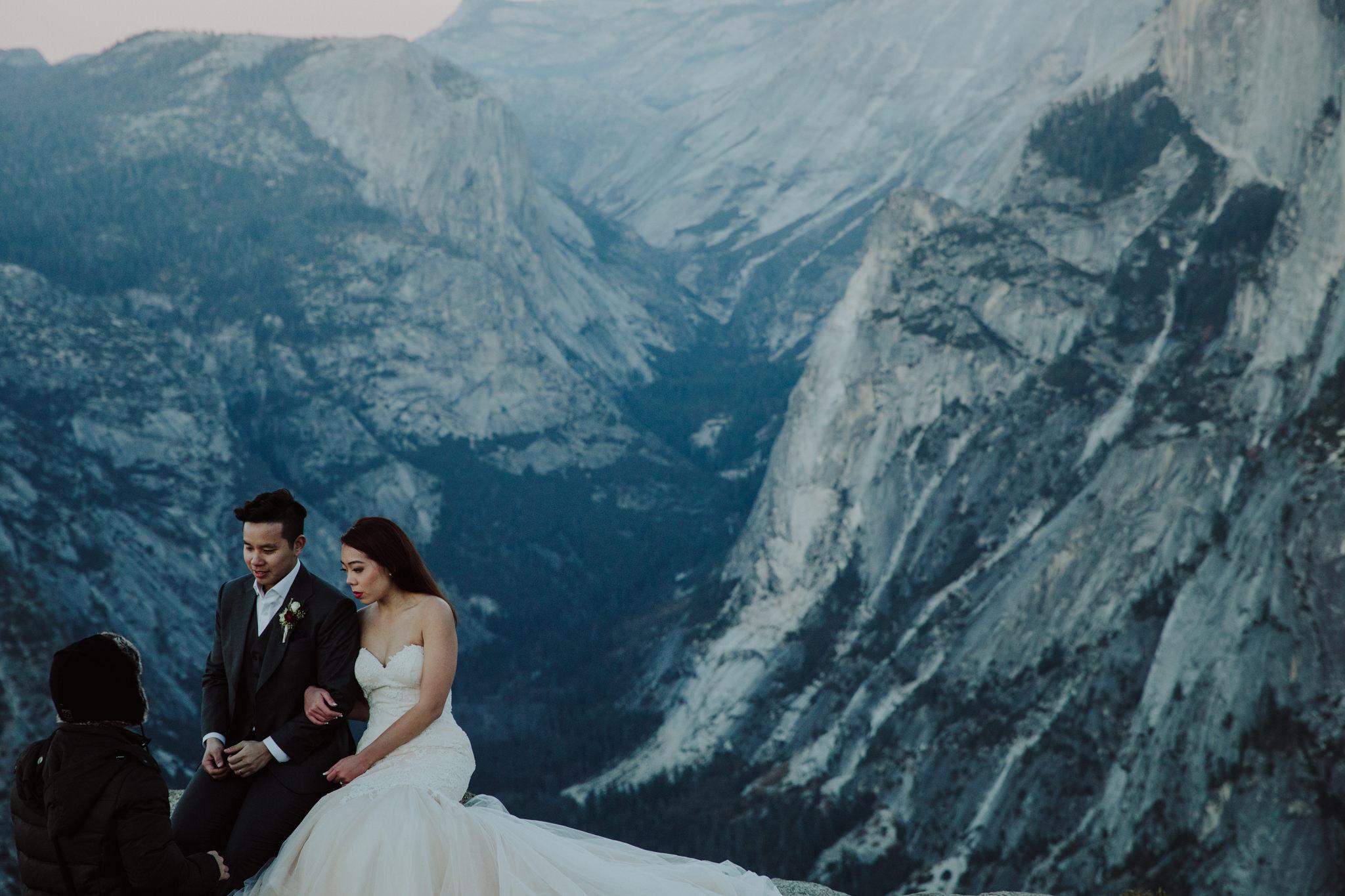 yosemite bride-6.jpg