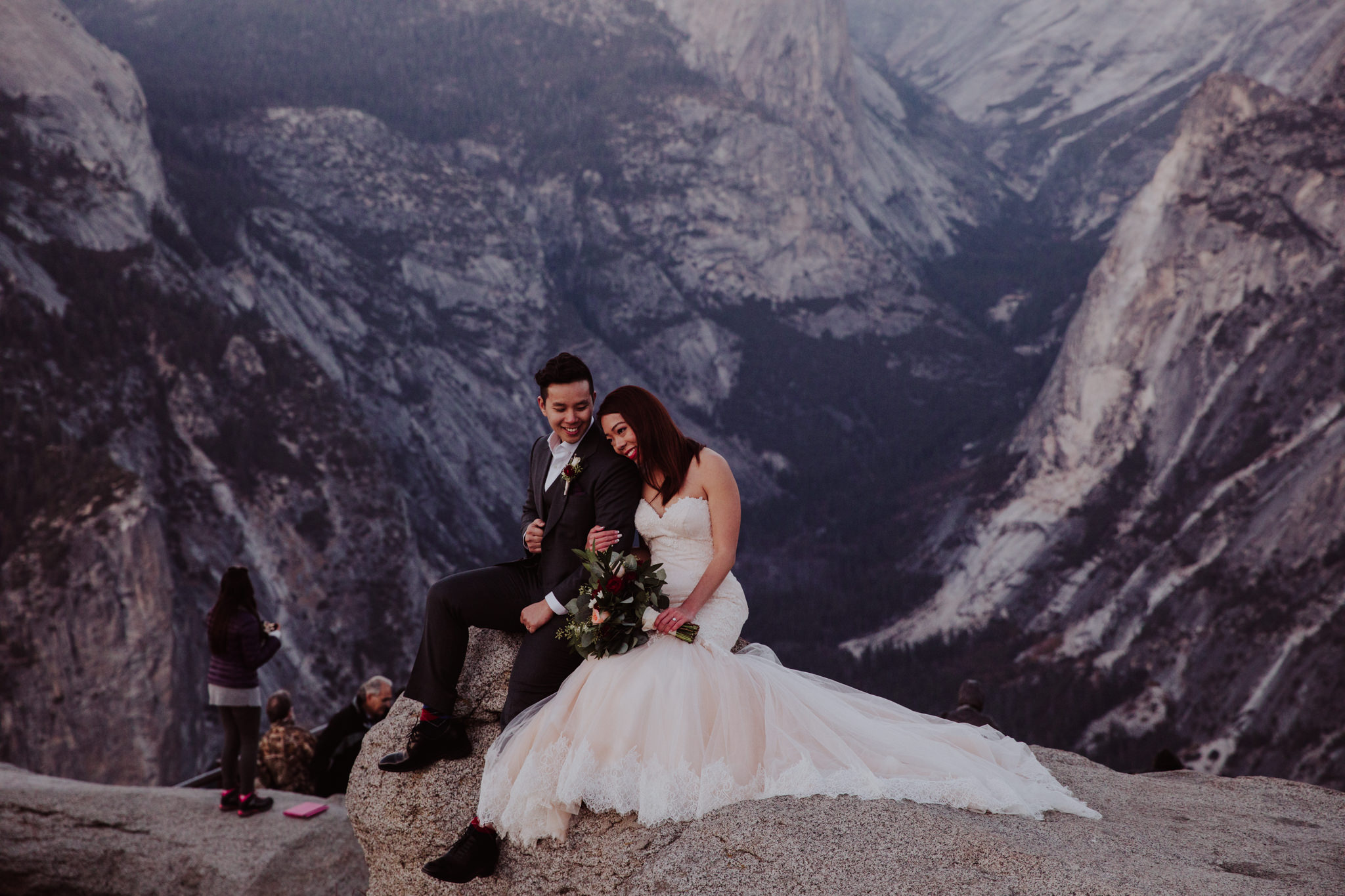 yosemite bride-8.jpg