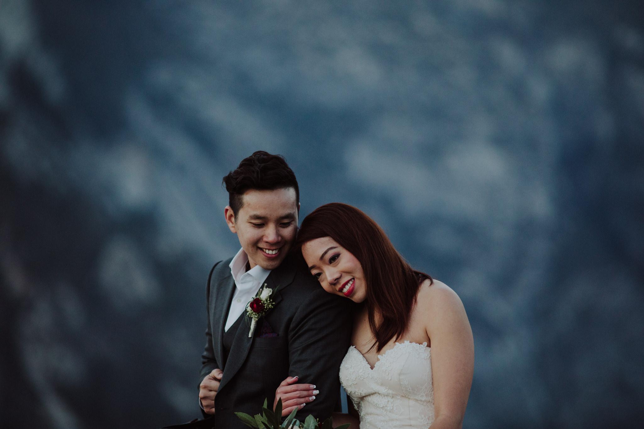 yosemite bride-10.jpg