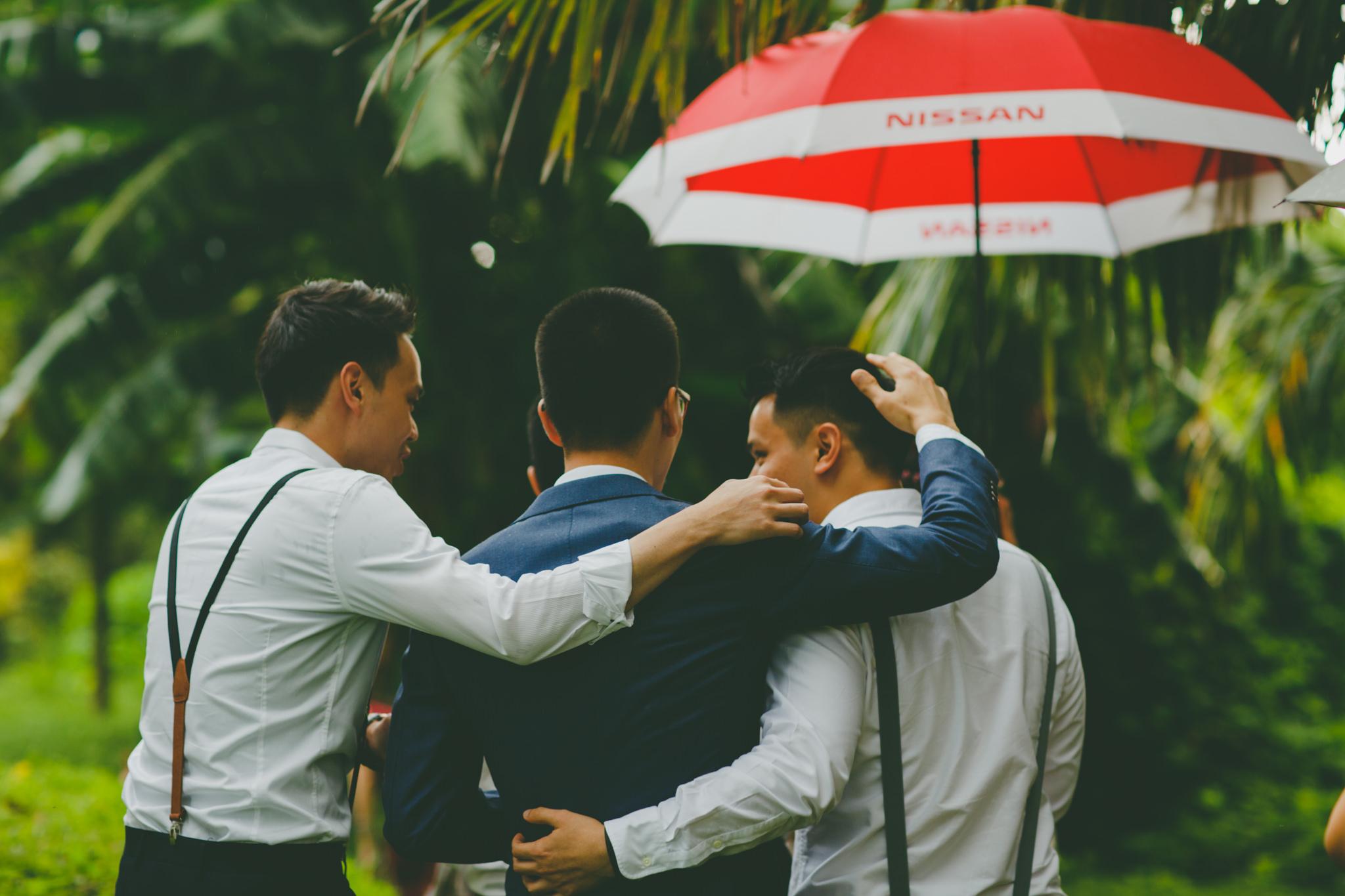 singaporewedding-2.jpg