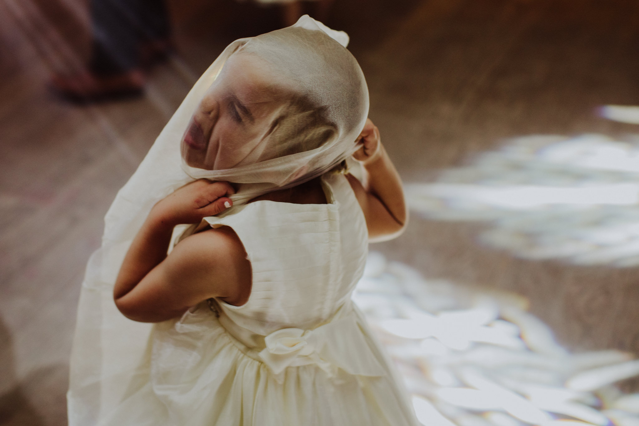 Lara_Michael_wedding_webready-801.jpg