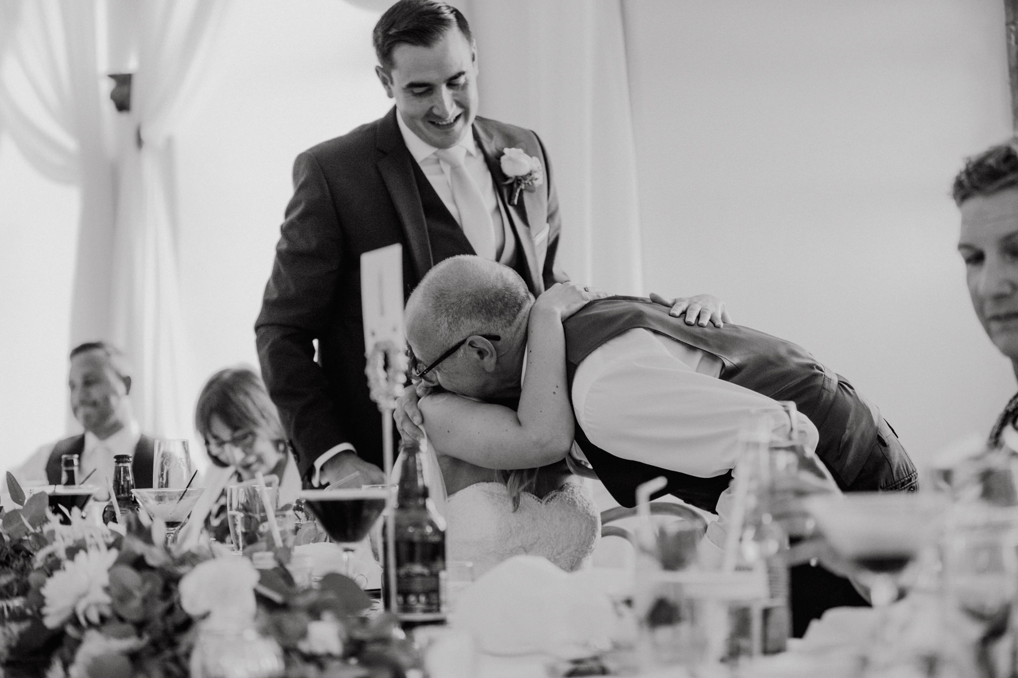 Lara_Michael_wedding_webready-606.jpg