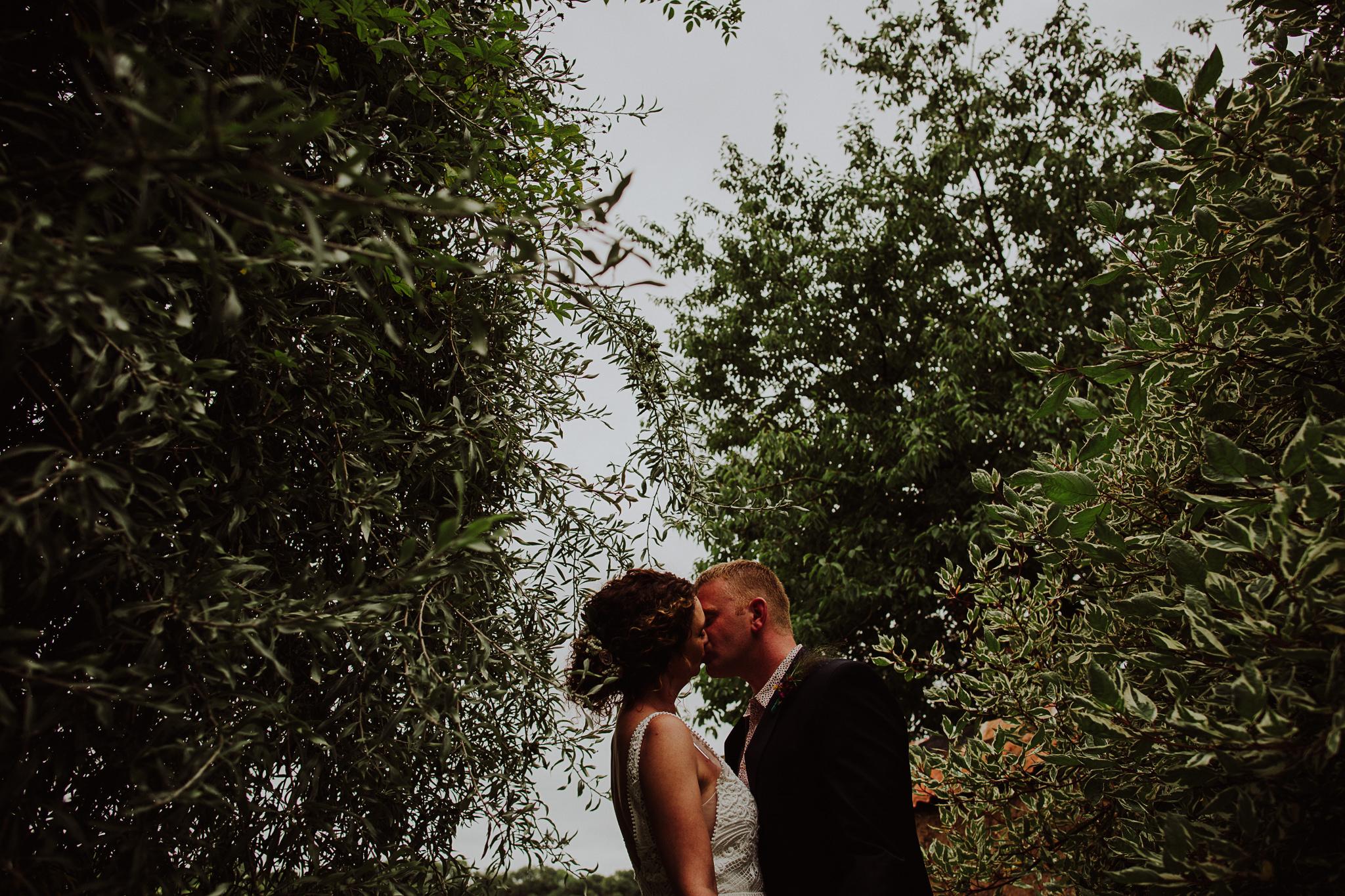 Amy_Lewis_blog-45.jpg