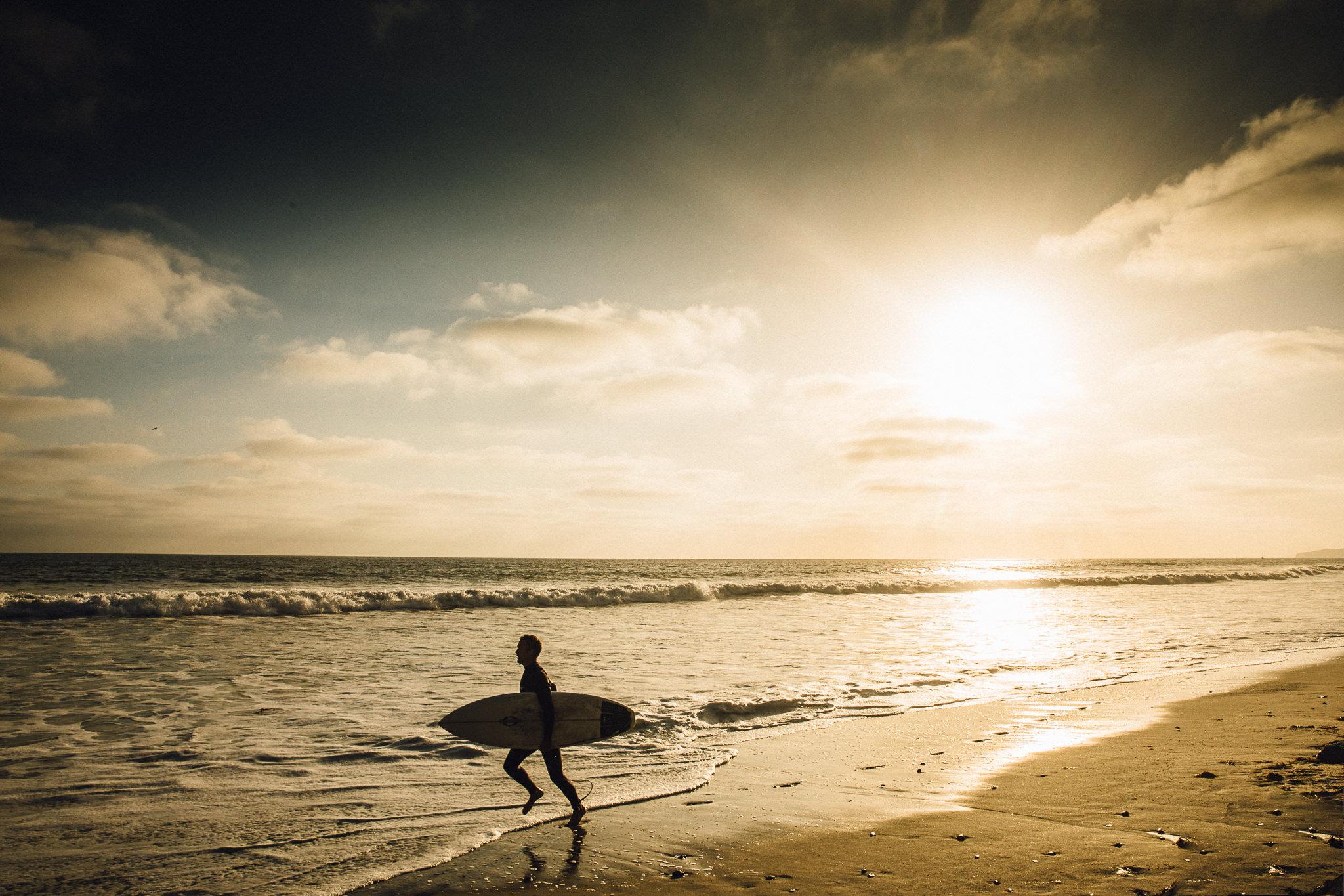 San celemente surf-1.jpg