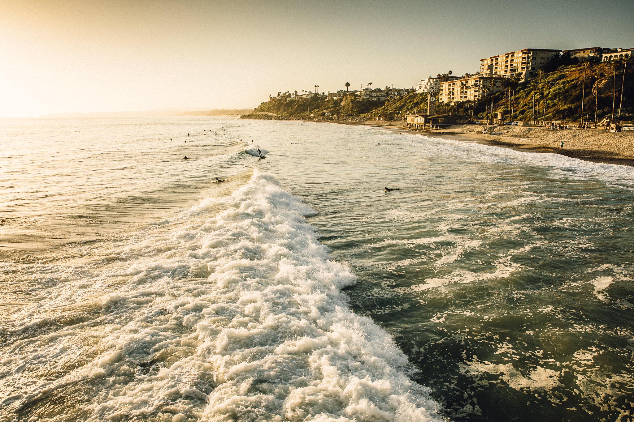 San celemente surf-3.jpg