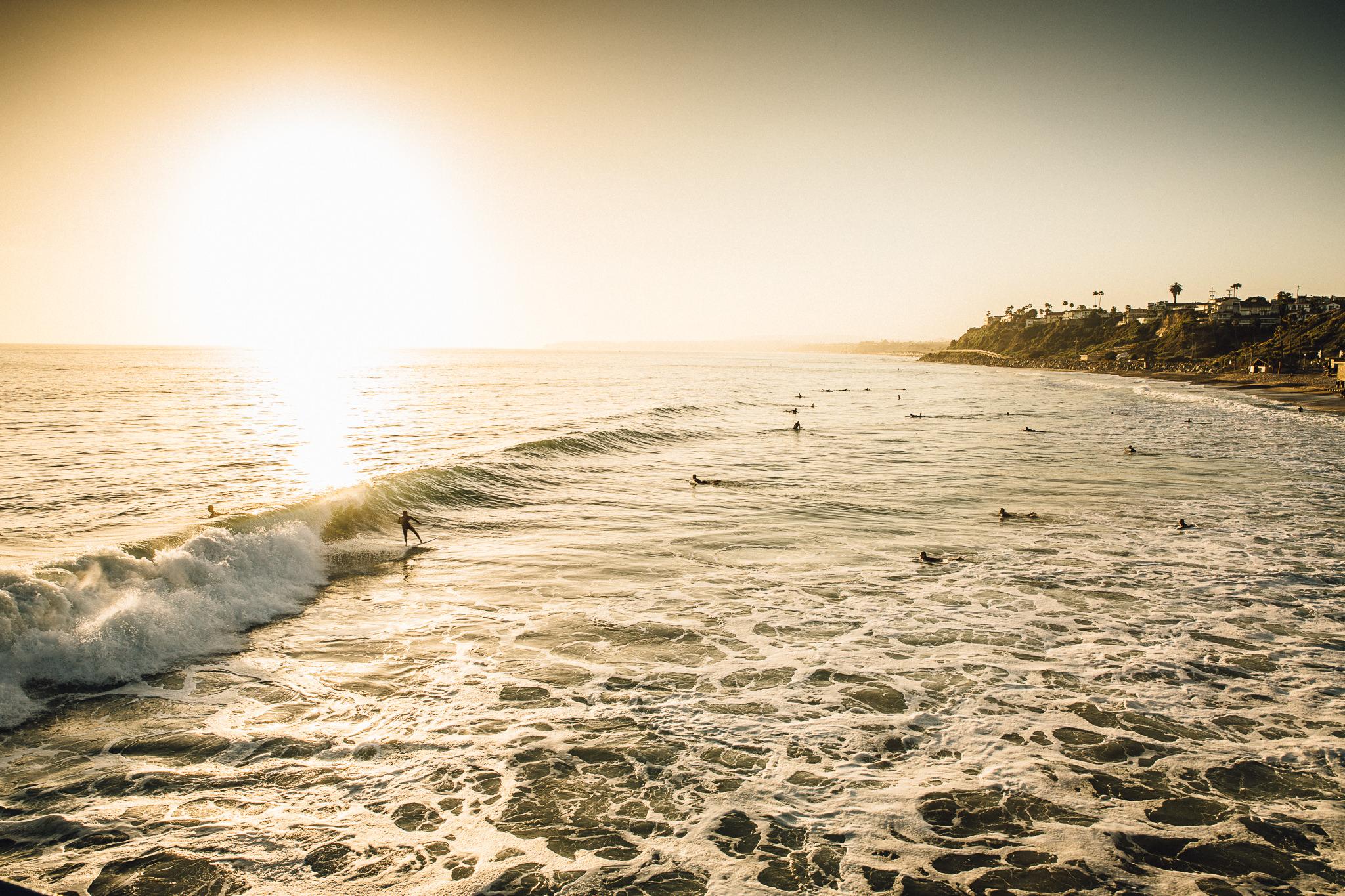 San celemente surf-4.jpg